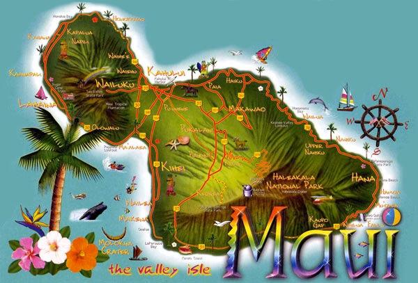 MAUI MAP _2